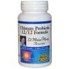 Ultimate Probiotic 12/12 Formula, 60db