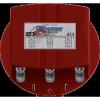 EMP-CENTAURI DiSEqC 2.0 switch S4/1PCP-W2