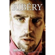 Alexis Menuge Ribéry sport