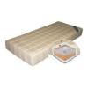 Best Dream Luxury Memory matrac 200x190 cm