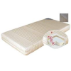 Best Dream Memory Bamboo matrac 140x190 cm