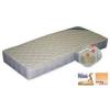 Best Dream Memory Comfort matrac 140x200 cm