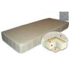 Best Dream Wool's matrac 180x200 cm