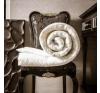 NATURTEX Medisan dupla téli paplan ágy és ágykellék