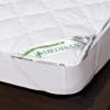 NATURTEX Medisan steppelt matracvédő 90x200 cm