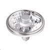 Fémhalogén lámpa 70W/930 AR111 CMH GX8.5 40° GE/Tungsram