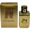 ScentStory 24 Gold Oud Edition EDT 50 ml