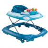 Chicco Band Baby Walker bébikomp - Blue wave