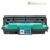 Hewlett Packard HP Q3964A [DRUM BK] [Dobegység] #No.122A (ForUse)