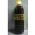 Solio Kft. Solio szőlőmag olaj 500ml