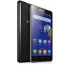 Lenovo A536 mobiltelefon
