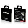 GGS Larmor LCD védő Sony A5000