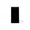 Sony Xperia Z1 LCD kijelző modul, fehér