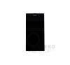 Sony Xperia Z1 LCD kijelző modul, fehér mobiltelefon kellék