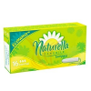 Naturella Super Tampon 2x16 db