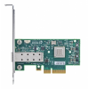 Mellanox ConnectX®-3 EN NIC, 10GbE, single-port SFP+, PCI3.0