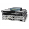 Cisco ASA 5525-X with IPS, SW, 8GE Data, 1GE Mgmt, AC, 3DES/AES