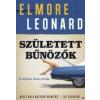 Elmore Leonard Született bűnözők