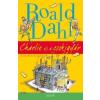 Roald Dahl Charlie és a csokigyár