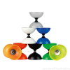 Henry s Henry's Circus Allround diabolo, fekete