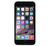 Apple iPhone 6 16GB mobiltelefon