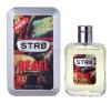 Str8 Rebel EDT 100 ml parfüm és kölni