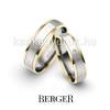 Berger Karikagyűrű 519