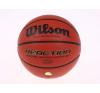 Wilson MKOSZ REACTION SIZE 5 kosárlabda felszerelés