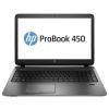 HP ProBook 450 G2 J4S44EA