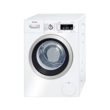 Bosch WAW28560EU mosógép és szárító
