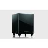 HARMAN KARDON Esquire Mini Bluetooth hangszóró, fekete