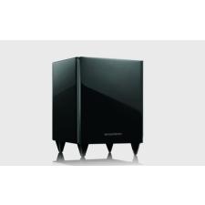 HARMAN KARDON Esquire Mini Bluetooth hangszóró, fekete hangszóró