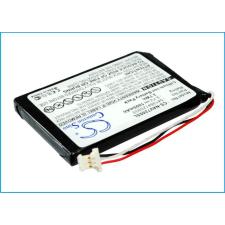 541384120003 Akkumulátor 1000 mAh gps akkumulátor
