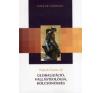 Patsch Ferenc SJ Globalizáció, vallásteológia, kölcsönösség vallás