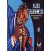 Nincs Adat Blues Harmonica