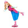 Disney Disney Jégvarázs korcsolyázó hercegnők Anna