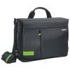 Leitz Notebook táska, 15,6, LEITZ Complete Messenger, fekete (E60190095)