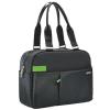 Leitz Notebook táska, 13,3, LEITZ Complete Shopper, fekete (E60180095)