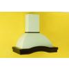 KDESIGN TEA 90 T500 fali páraelszívó