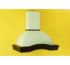 KDESIGN TEA 90 T500 fali páraelszívó páraelszívó