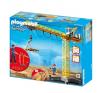 LEGO Óriás távirányítású daru - 5466 playmobil