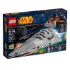 LEGO LEGO LEGO STAR WARS: Imperial Star Destroyer csillagromboló 75055