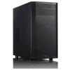 FRACTAL Design Core 3300 USB3.0