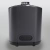 iRobot iRobot Roomba virtuális fal auto