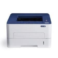 Xerox Phaser 3260 nyomtató