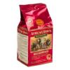 African dawn Rooibos tea Natur 40 filter