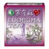 Dr.chen Luobuma tea 40 g