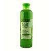 Faith in Nature Aloe vera - Ilang ilang tusfürdő-habfürdő 400 ml