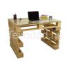 Teirodád.hu ALB-Kanas raklap íróasztal
