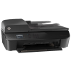 HP Deskjet Ink Advantage 4645 AiO